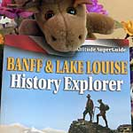 Banff and Lake Louise History Explorer